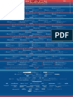Programa de Mano_BC2020_ONLINE_Ok_FINALalta.pdf