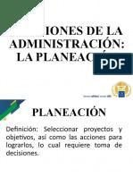 PLANEACIÓN Y ORGANIZACIÓN (1).pptx
