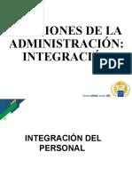 INTEGRACIÓN (1).pptx