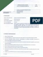 Oficial_de_Seguridad_Informática_03-2018
