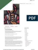 fdocuments.ec_los-sacramentales.pdf