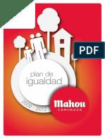 mahou planes igualdad.pdf