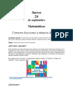 202009-RSC-NKJEEOeD8j-PRIMERODESECUNDARIAJUEVES24DESEPTIEMBREMATEMATICAS.docx