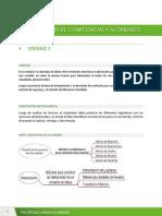 Guia_actividadesU2