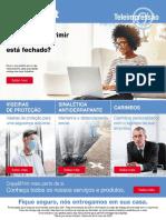 staples-portugal-telecopyprint - folheto