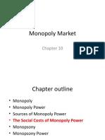 MONOPOLY Market _revised KMZ.pptx