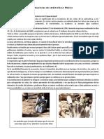 El papel de la mujer en situaciones de catástrofe en México.pdf