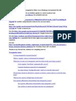 RGR Research Outline 1.1.6 (backup)