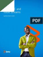 BMC - ITIL4 SVC and Value Streams .pdf