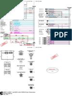 QSL9-4021586_2_Wiring Diagram