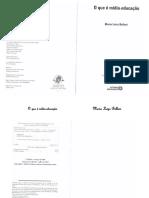360011076-O-que-e-midia-educacao-Maria-Luiza-Belloni-pdf.pdf
