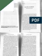 Quem fala no jornalismo.pdf
