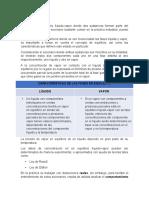 ANTECEDENTES Y MATERIAL - PRAC2.docx