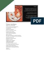 Ciencia Astrológica.pdf