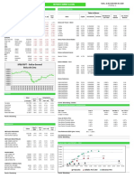 Indicadores globales 20200921. DIVISO BOLSA.pdf