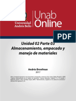 03_MII522_S2_Apuntes_P3_Almacenamiento_y_manejo_materiales.pdf