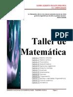 Matematicas ALBERTO.docx