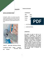 ULTRASOUN - GB-818 - USER MANUAL.pdf