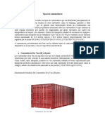TIPOS DE CONTENEDORES1