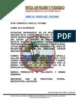 FOLLETOS_TURISTICOS_POZO_EL_TOTUMO_1.pdf
