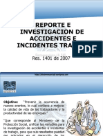 reporte-e-investigacion-de-incidentes-y-accidentes-laborales1 - copia.ppt