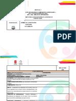 ANEXO_1_PLAN DE CLASE_Integración_Componentes Curriculares