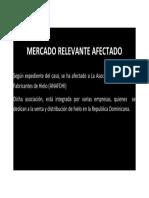 MERCADO RELEVANTE AFECTADO.docx