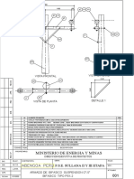 ARMADO LP.pdf