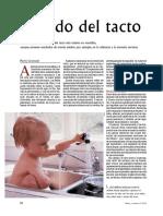 Sentido_del_tacto.pdf