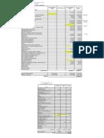CxP FUNDACION 2020 (1).xlsx