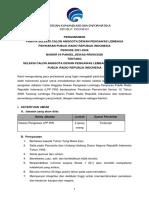 PENGUMUMAN Dewas RRI.pdf