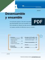 user manual de desensamble y ensamble de una laptop.pdf