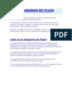 DIAGRAMAS DE FLUJO (2).pdf