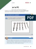 user manual de desensamble y ensamble (1).pdf