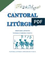 cantoral lit 2018.pdf