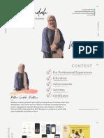 Ratna Endah Pratiwi Portfolio.pdf