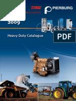 180290459-Kolben-Smit-Katalog.pdf