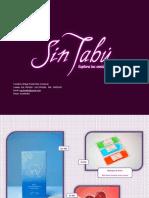 catalogo  Sen 2012 con precios .pdf