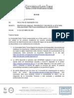 COMUNICADO _ RETORNO PRÁCTICAS ACADÉMICAS (1) (1)
