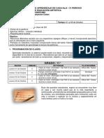 11° VIOLÍN Y VIOLA- PAC CUARTO PERIODO- OCTUBRE 01.pdf