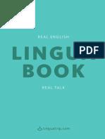 linguabook_20_real_english_real_talk.pdf