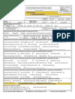 F-SST-RDC-04 Encuesta Diagnostico Seguridad Vial.xls