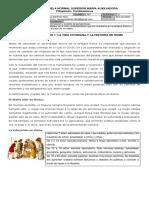 GUIA 1 A 5 CIENCIAS SOCIALES