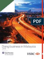 malaysia-final.pdf