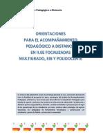 ORIENTACIONES-ACOMPAÑAMIENTO-PEDAGÓGICO