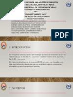 presentacion final de tipo IOCG
