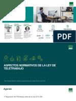 Aspectos_normativos_y_prcticos_de_la_Ley_de_Teletrabajo