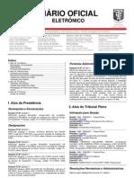 DOE-TCE-PB_229_2011-02-02.pdf
