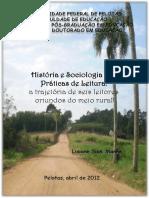 Lisiane Sias Manke_Tese.pdf