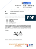 C.I.(IMG)-25-2-2020-015442-(259512)-251010- + (E) LEONORA BARRAGAN BEDOYA- - (1)[22629]